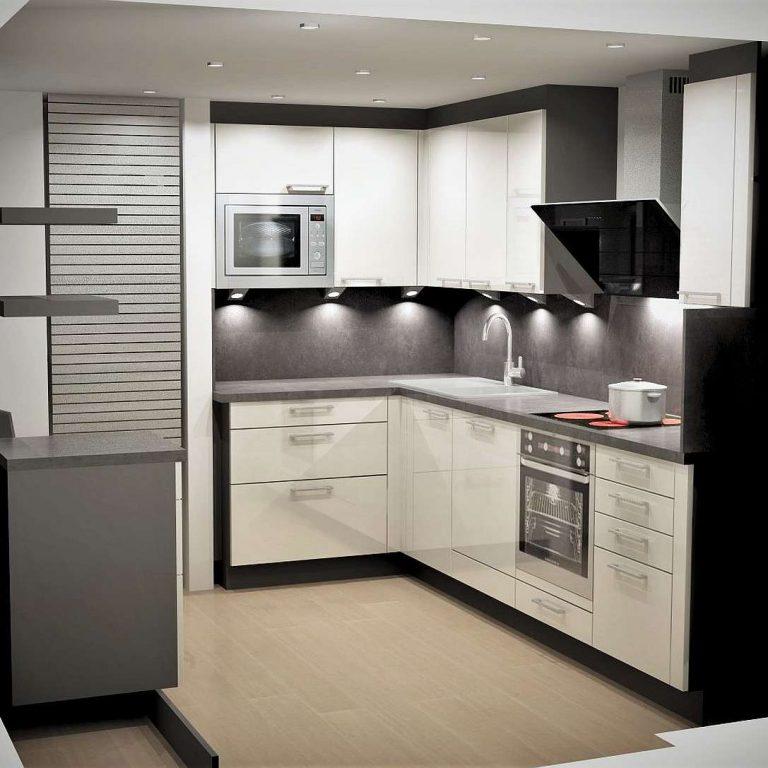 Küche 3d_093